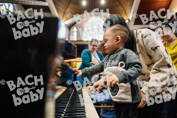 © Bach to Baby 2017_Alejandro Tamagno_Muswell Hill_2017-02-23 045.jpg
