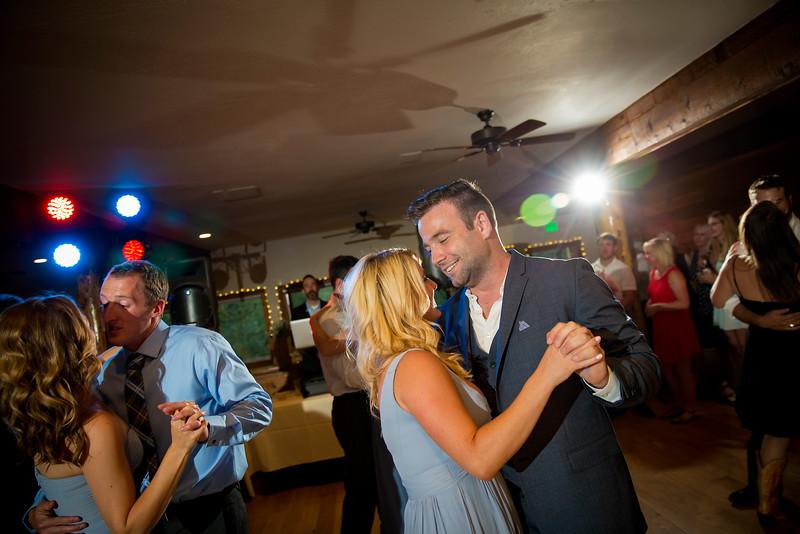 kenny + stephanie_estes park wedding_0397