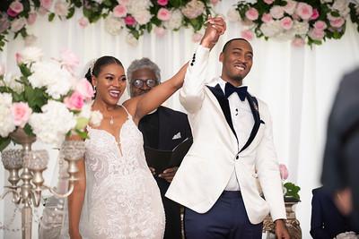 20201003 Tia Kyle Brown Wedding Ed