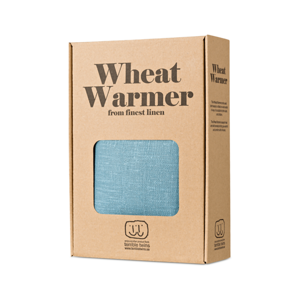 20170716 Terrible Twins UK Wheat Warmer Color 19.png