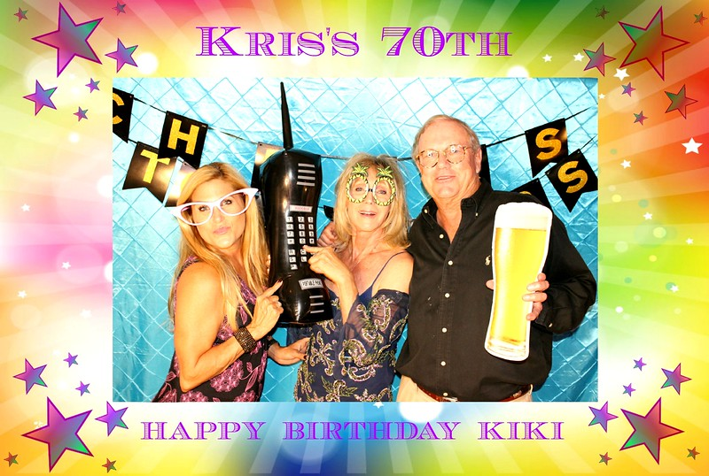 KiKi's 70th (24).jpg