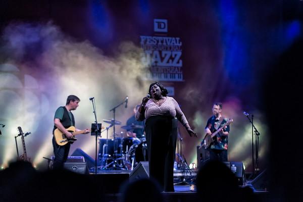 20180701-Festival de Jazz-Diyunna Greenleaf
