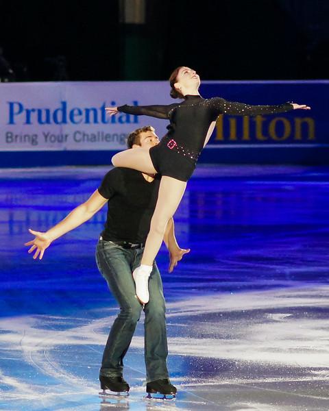 keithraynorphotography 2015  skating championship -1-26.jpg