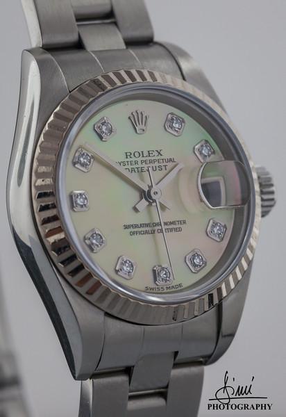 Gold Watch-2958.jpg