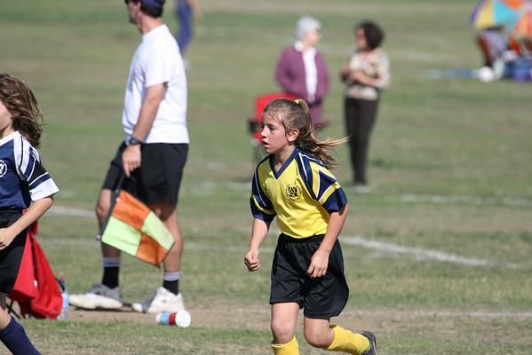 Soccer07Game09_044.JPG