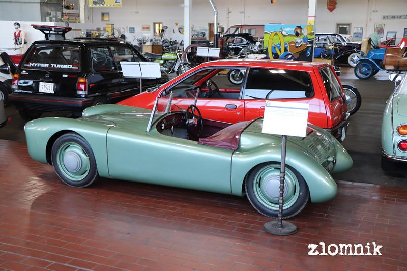 lane-motor-museum-69.JPG