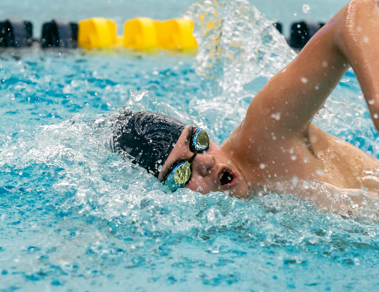 Water Sports (11).jpg