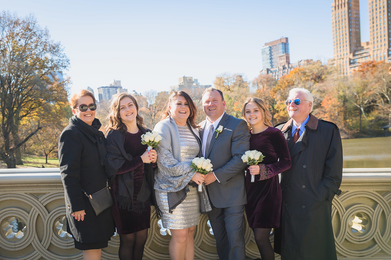 Central Park Wedding - Joyce & William-71.jpg
