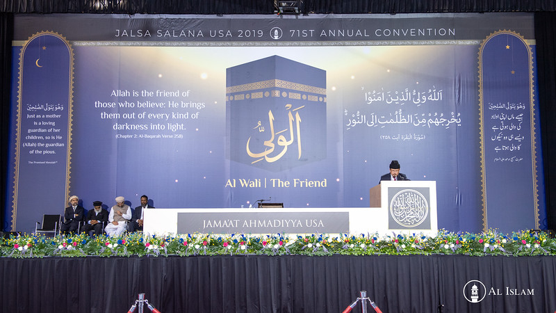 2019_JalsaSalana_USA_Concluding_Session-130.jpg