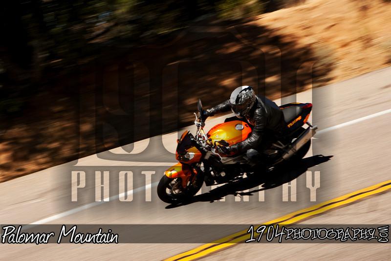20100807 Palomar Mountain 422.jpg