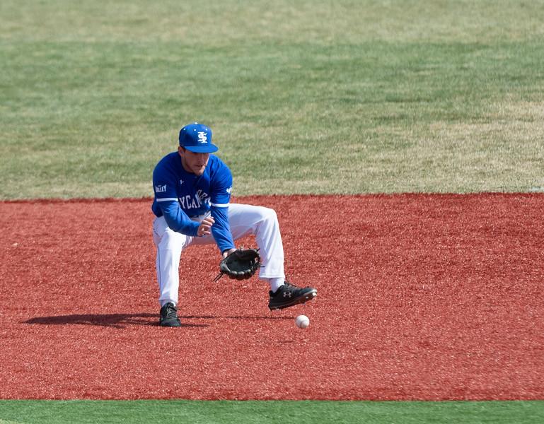 03_17_19_baseball_ISU_vs_Citadel-4847.jpg