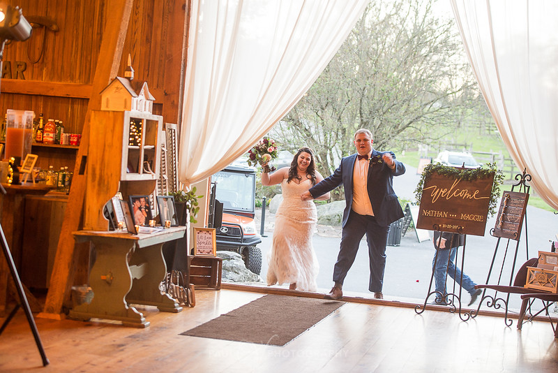 Ironstone Ranch Wedding 486.jpg