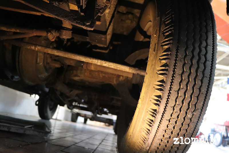 lane-motor-museum-189.JPG