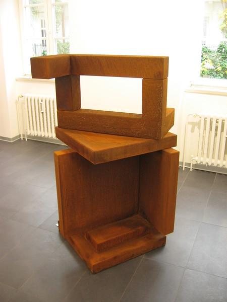 Fine Art Gallery 021.JPG