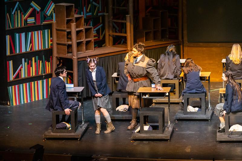 Matilda - Chap Theater 2020-232.jpg