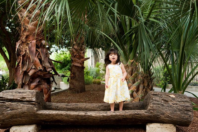 Family_SanAntonio_2009-110.jpg