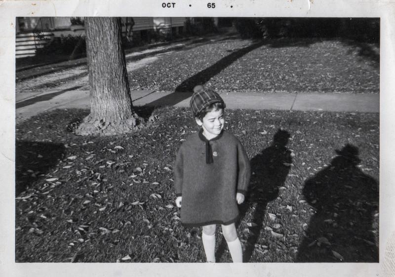 1966 michelle