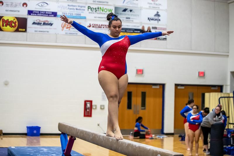 JS Gymnastics 01453-2.jpg