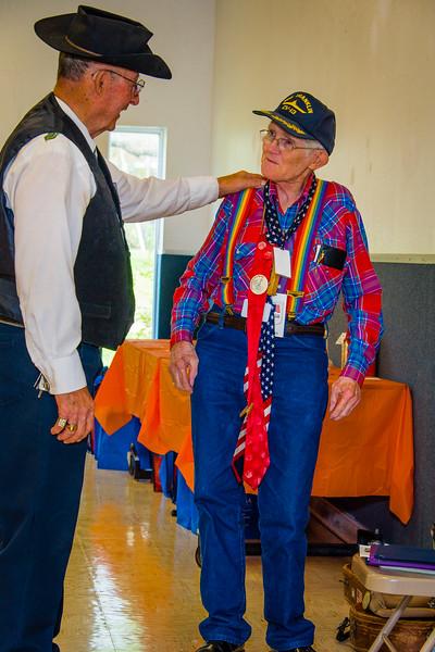 Crowley Seniors Thanksgiving Luncheon 11-20-15-4