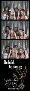 2018 05 05 South Meck Prom (prints)