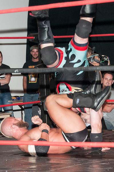 APW Wrestling 8-2013_ERF9269.jpg