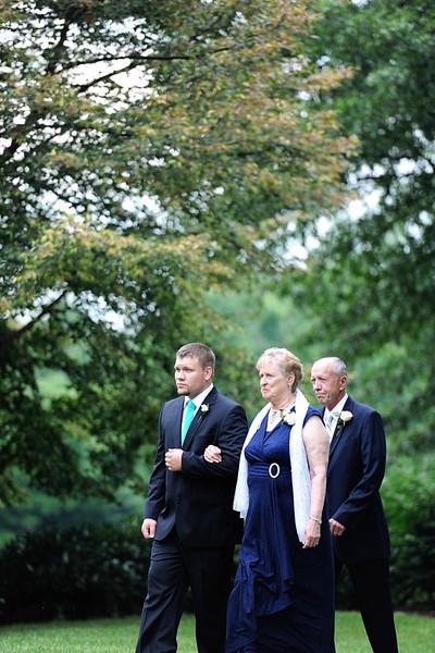 daniel-jacinta-ceremony (24).jpg