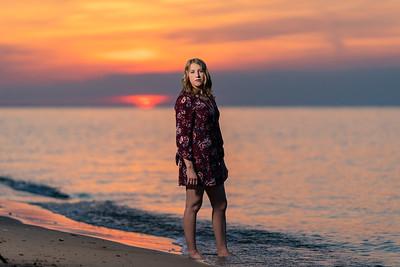 Katelyn Gerke