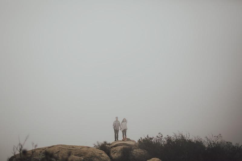 Monica & Bryant Engagement 142.JPG