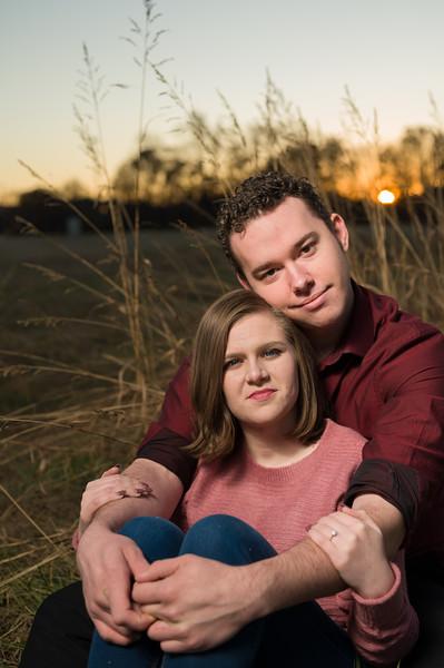 Ben and Rachel-88.jpg