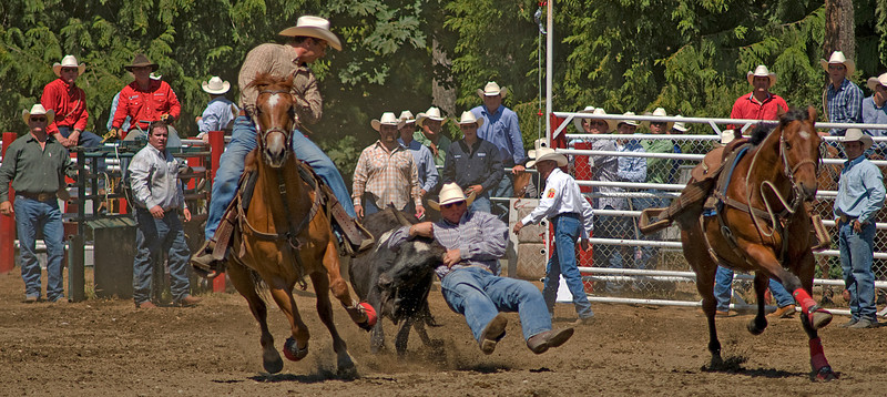 COOMBS RODEO-2009-3446A.jpg