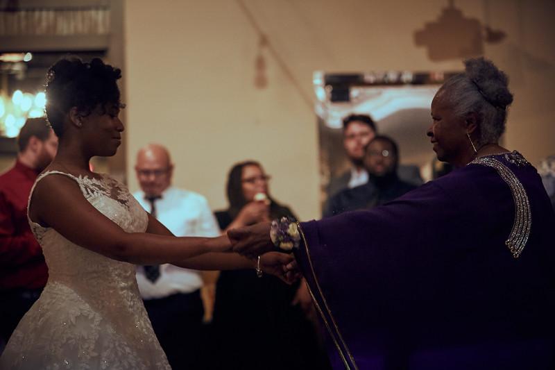 B+D Wedding 174.jpg