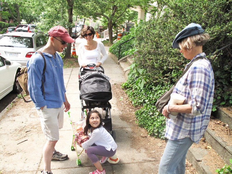 may16_stroll.jpg