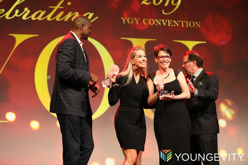 09-20-2019 Youngevity Awards Gala CF0211.jpg