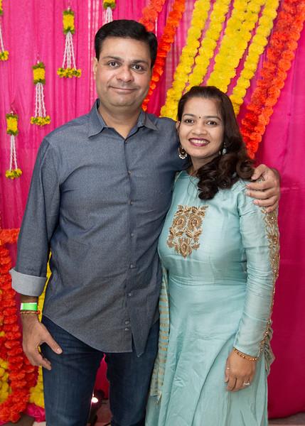 2019 11 SPCS Diwali 043.jpg