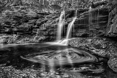 Ricketts Glen 2015