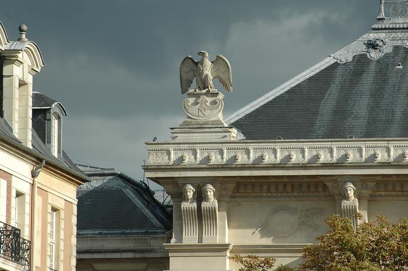 Paris16_0006.JPG