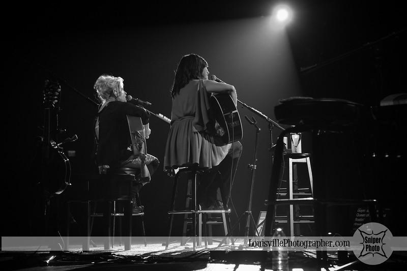 LouisvillePhotographer.com - Belterra Casino - Pam Tillis & Lorrie Morgan-12.jpg
