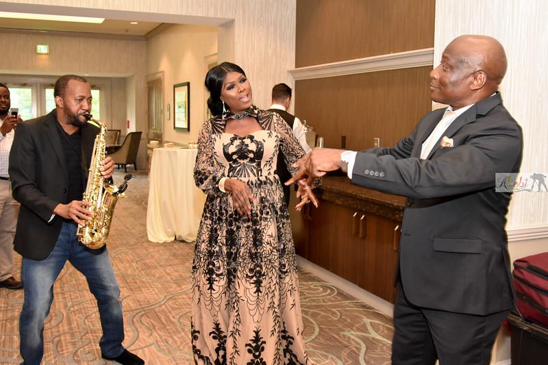 Olawumi's 50th birthday 293.jpg