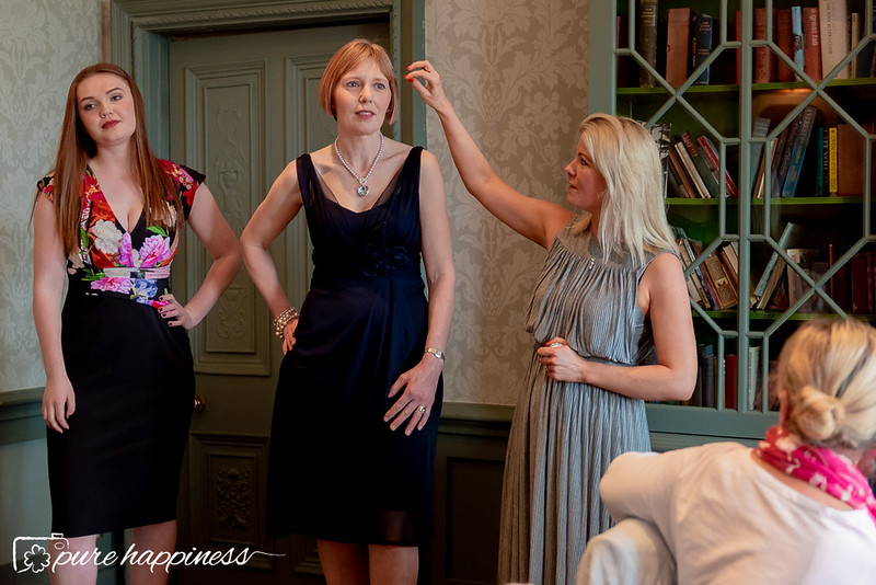 York Fashion Week 2019 - Mother's Day Afternoon Tea (24 of 96).jpg