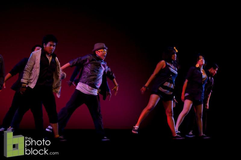 Dance_Contest_WEB-6830.jpg