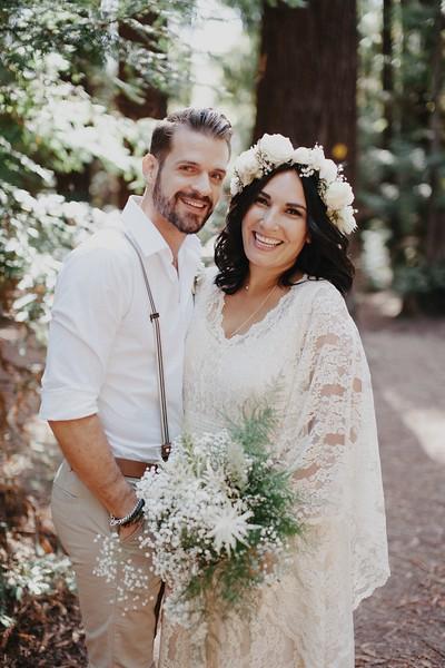 Blake&Nikki-1226.jpg