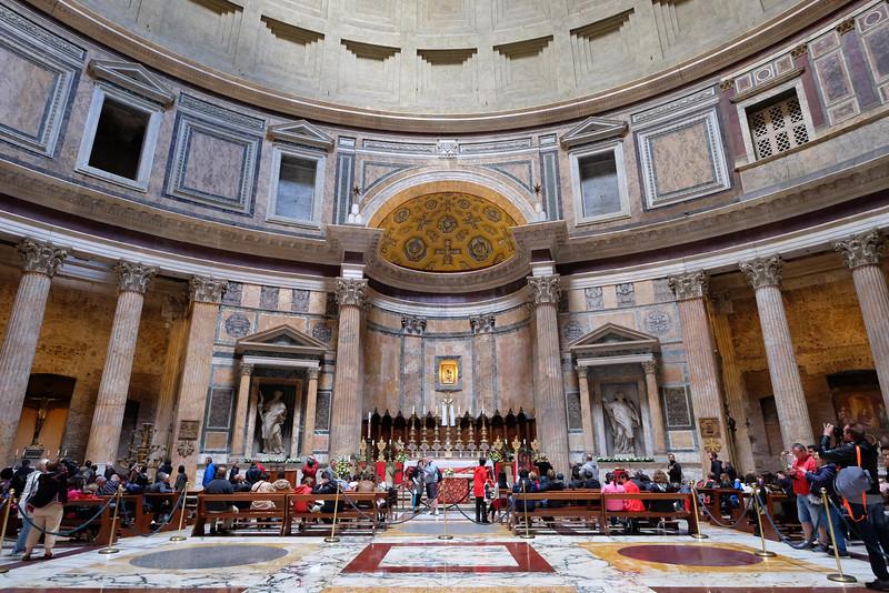 Rome-160514-64.jpg
