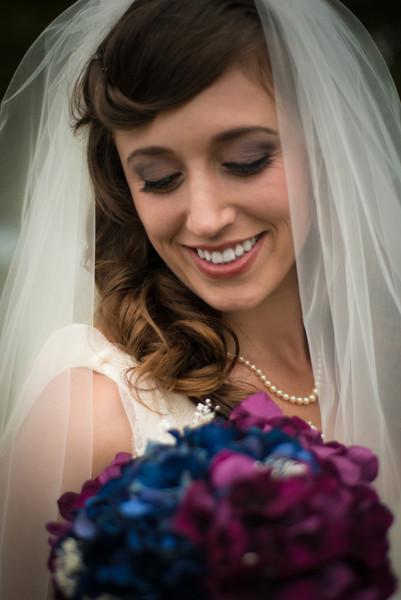 2012-11-18-GinaJoshWedding-113-2.jpg