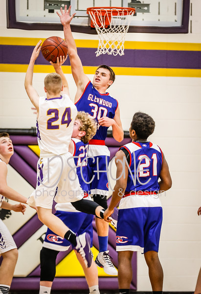 12-13-16 Boys Basketball vs Clayton-33.JPG