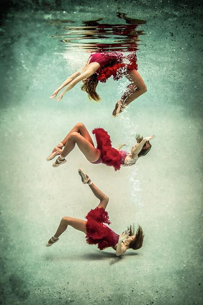 Bath by Erika Thornes 3.jpg