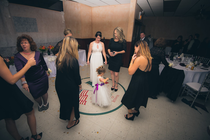 MJ Wedding-257.jpg