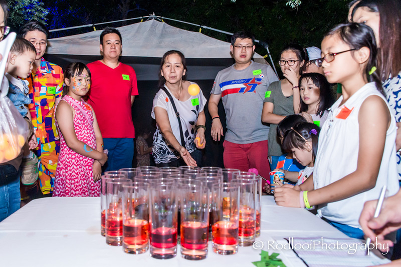 [20160915] MIB Mooncake Party @ China Lounge, Beijing (146).JPG