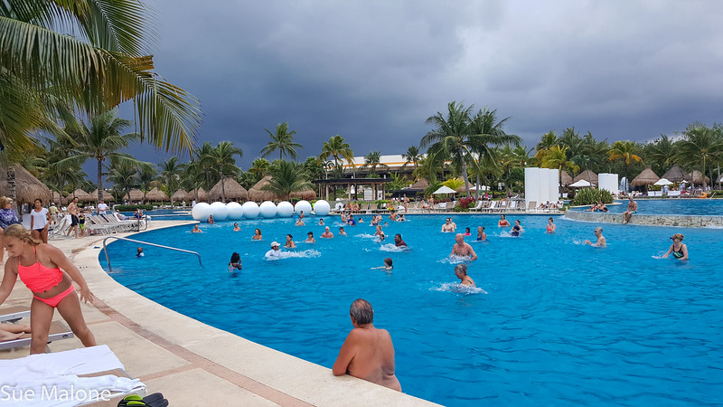 Swimming before the storm (1 of 4).jpg
