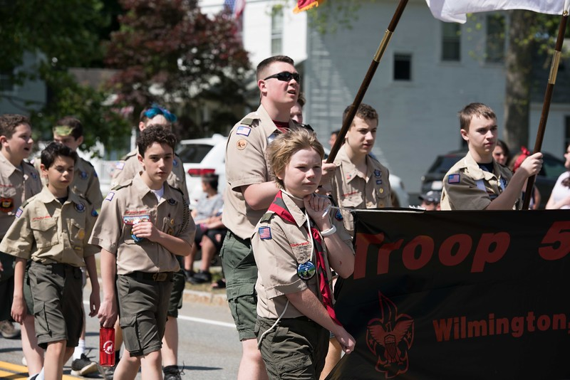 2019.0527_Wilmington_MA_MemorialDay_Parade_Event-0077-77.jpg