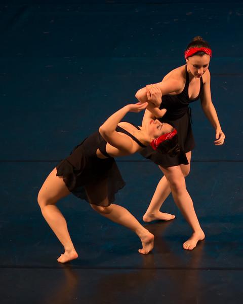 LaGuardia Senior Dance Showcase 2013-418.jpg